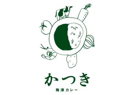 katsuki0