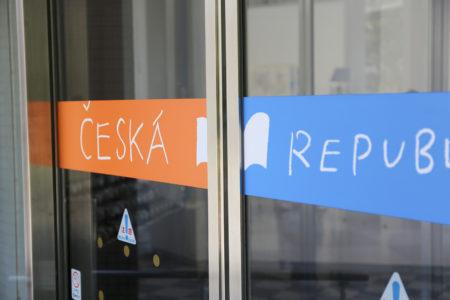 ceska_view-116
