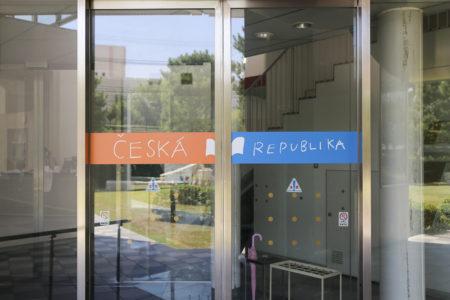 ceska_view-118