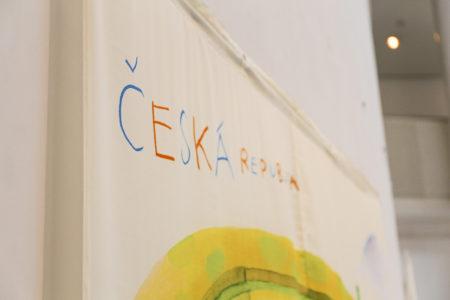 ceska_view-122