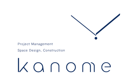 kanome